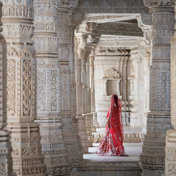 Imperial Rajasthan Luxury Tour