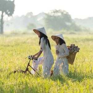 Spirit of Vietnam Luxury Tour
