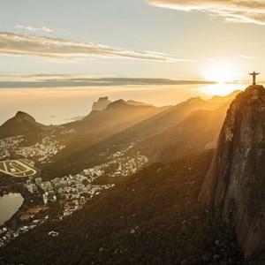 Classic South America Luxury Tour