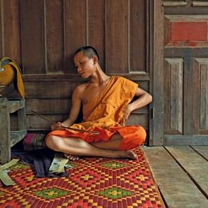 Sensational Vietnam & Laos Luxury Tour
