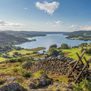 Elegance of Great Britain Guided Tour