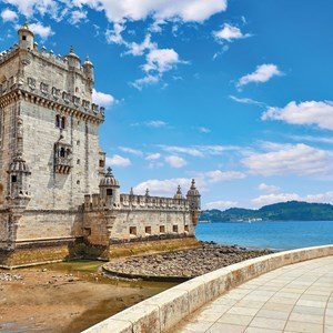 Amazing Spain and Portugal Guided Tour