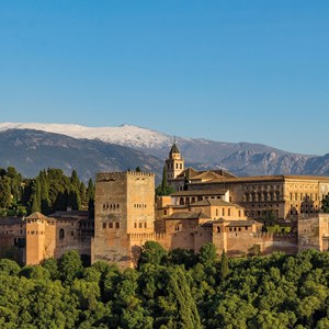 Best of Spain and Portugal Guided Tour