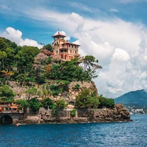 Italian Elegance Guided Tour