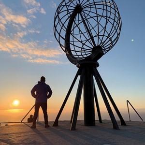 Scandinavian Heritage Guided Tour