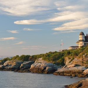 Boston, Cape Cod and the Islands Guided Tour