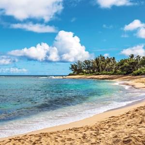 Hawaii, Oahu, Maui and Big Island Guided Tour