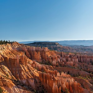 Wonders of American West Guided Tour
